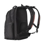 Everki Atlas Laptop Backpack 13-17 Inch Adjustable Compartment