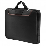 Everki Commute 18.4 Inch Laptop Sleeve