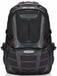 Everki Concept 2 Premium 17.3 Inch Laptop Backpack - Black