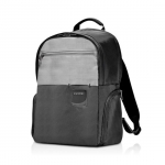 Everki ContemPRO 15.6 Inch Laptop Commuter Backpack - Black