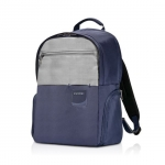 Everki ContemPRO 15.6 Inch Laptop Commuter Backpack - Navy