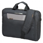 Everki 17.3 Inch Advance Everyday Briefcase Laptop Carrying Bag