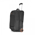 Everki Titan 18 inch Laptop Trolley Roller Laptop Case