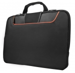 Everki Commute Laptop 11.6Inch Sleeve