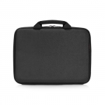 Everki EVA 11.7 Inch Hard Shell Laptop Case
