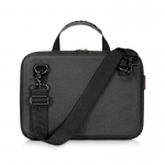 Everki EVA 12.1 Inch Hard Shell Laptop Case