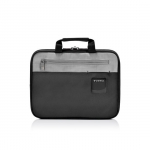 Everki ContemPRO 11.6 Inch Laptop Sleeve Case - Black
