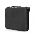 Everki EVA 13.3 Inch Hard Shell Laptop Case