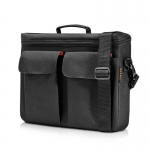 Everki EVA 13.3 Inch Ruggedised Laptop Briefcase