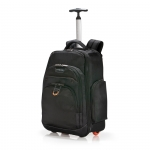 Everki 13-17.3 Inch Atlas Wheeled Roller Laptop Backpack
