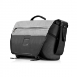 Everki ContemPRO 14.1 Inch Laptop Bike Messenger Bag - Black