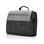 Everki ContemPRO 14.1 Inch Laptop Shoulder Bag - Black