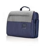 Everki ContemPRO 14.1 Inch Laptop Shoulder Bag - Navy