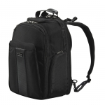 Everki Flight Checkpoint Friendly Friendly laptop Backpack - Fits up to 14.1Inch Laptop or 15Inch MacBook Pro