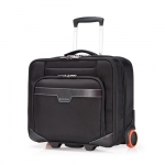 Everki Journey 16 inch Laptop Trolley Roller Laptop Case