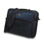 Advance 15.4inch Briefcase BLUE Colour