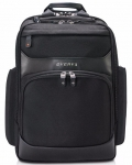 Everki Onyx Premium 15.6 Inch Laptop Backpack - Black
