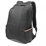 Everki Swift 17Inch Laptop Backpack - Black