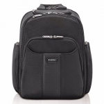 Everki Versa 2 Travel Friendly Backpack for 14.1 Inch Laptop and MacBook Pro 15
