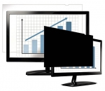 Fellowes PrivaScreen 5:4 Privacy Filter for 17 Inch Display