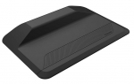 Fellowes ActiveFusion Sit-Stand Mat