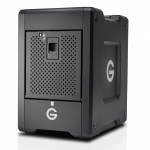 G-Technology G-SPEED Shuttle 16TB 7200rpm External Hard Drive - Thunderbolt 3