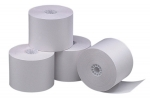 Generic 80mm X 75mm Thermal Paper - Box of 24 Rolls