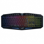 Genius GX Scorpion K9 USB Gaming Keyboard