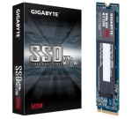 Gigabyte 512GB PCIe NVMe M.2 2280 Solid State Drive
