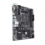 Gigabyte A320M-S2H AMD AM4 A320 Micro ATX Motherboard