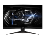 Gigabyte Aorus CV27Q 27inch 2560 x 1440 1ms Gaming Monitor - HDMI DisplayPort