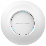GrandStream GWN7610 802.11ac Wireless Access Point