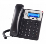 Grandstream GXP1625 Entry Level SIP Deskphone