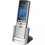 GrandStream WP820 Wireless IP Phone