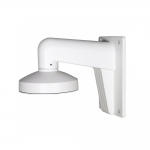 Hikvision DS-1273ZJ-140 Wall Bracket - White