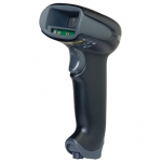 Honeywell Xenon 1900g Imager 2D, HD Focus with USB Cable - Black