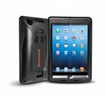 Honeywell SL62 Mini 2D Standard Range Enterprise Scanning Captuvo SLED - For iPad Mini 1 2 & 3