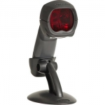 Honeywell MS3780 Fusion Omnidirectional Laser Scanner USB - Dark Grey