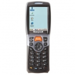 Honeywell O5100 Bluetooth (Standard Battery) PDT with Windows CE 5.0