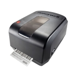 Honeywell PC42T 203DPI Thermal Transfer Printer - USB Serial Ethernet