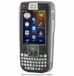 Honeywell Dolphin 9700 Bluetooth WiFi Numeric GSM/HSPDA, GPS Rugged PDT With Windows Mobile 6.5 Pro