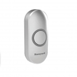 Honeywell Wireless Push Button with LED Light - Addon Only