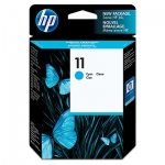 HP 11 Cyan C4836A Ink Cartridge