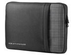 HP 12.5 Inch UltraBook Sleeve