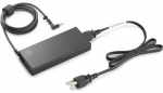 HP 150W Slim Smart AC Adapter