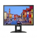 HP DreamColour Z24x G2 24 Inch Wide IPS LED Monitor