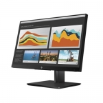 HP Z22N G2 21.5 Inch 1920 x 1080 Narrow Bezel IPS Monitor with USB Hub - VGA HDMI DisplayPort