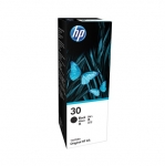 HP Smart Tank 30 Black 135ml Ink Tank Bottle