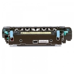 HP C9726A 220v Image Fuser Kit