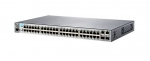 HP 2530 48 Ports Manageable 10/100Base-TX Ethernet Switch